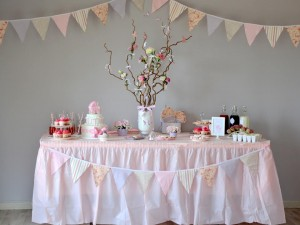 01 Baby Shower Liberty